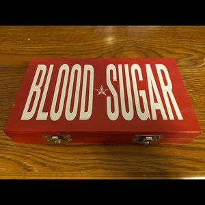 Blood Sugar by Jeffree Star